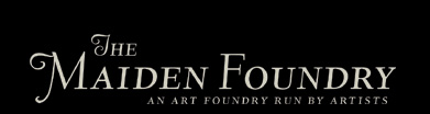 The Maiden Foundry